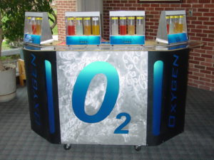 Oxygen-Bar-300x225